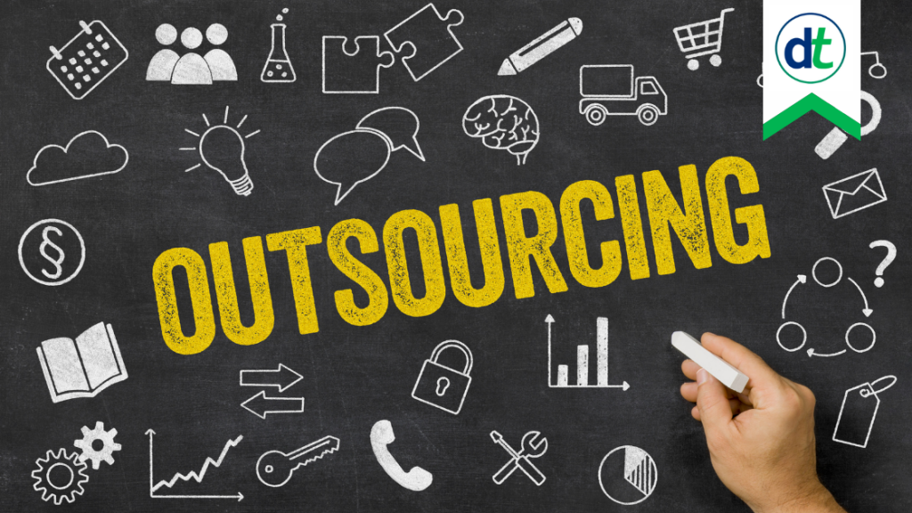 Os-Beneficios-do-Outsourcing-na-pandemia