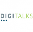 digitalks-logo